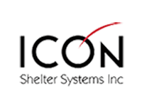 Icon Shelters