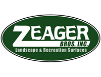 Zeager Brothers